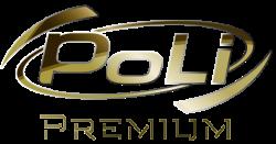 Poli_PREMIUM