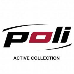 Active poli