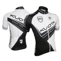 Python active jersey