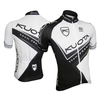 Python active jersey