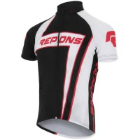 maillot-velo-pas-cher-rps15