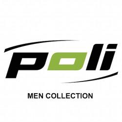 MEN poli