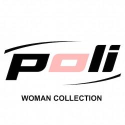 Poli Woman