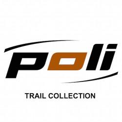 Trail poli