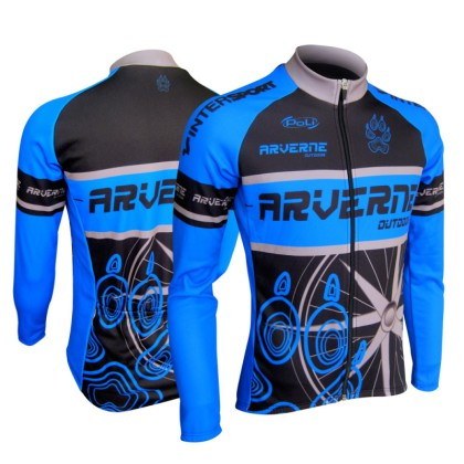 Active allos ml jersey